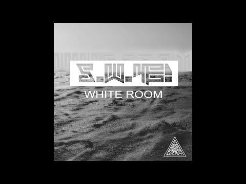 ELECTRONIC TRAP MUSIC | S.W.4E! - WHITE ROOM