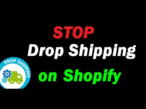 Youtube Make Money Amazon Shopify Dropshipping App