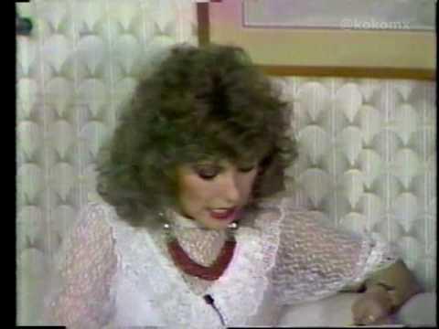Comerciales 80s -  Sofa-cama - Muebleria Hnos. Vazquez