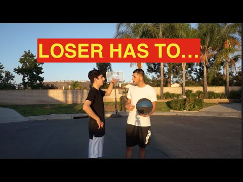 loser-has-to...-(battle-vs-faze-rug)