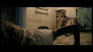ZOMBIES IN MY TOILET (2015) - David Gai Dam Movie HD