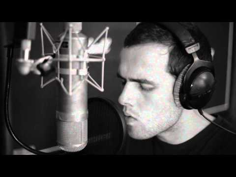 'Blackbird' - Fat Freddy's Drop (covered by Jordan Rakei)
