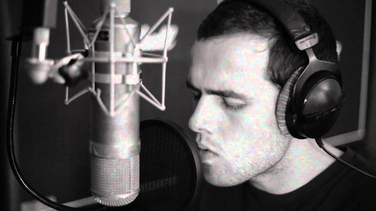 cristiandad Persistente Oferta de trabajo  Blackbird' - Fat Freddy's Drop (covered by Jordan Rakei) - YouTube