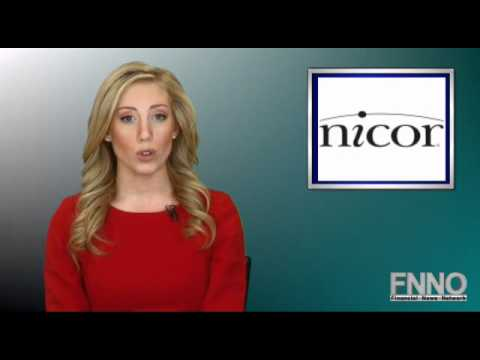 Nicor Sold To AGL Resources In Cash And Stock Deal