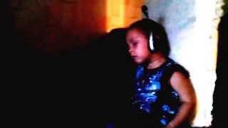 Как дети засыпают во время просмотра мультфильма (Юмор)(Подписаться на наш канал ▻ http://goo.gl/XcU6Yy ○ Наша Группа в ВК ▻ https://vk.com/kanalgrachiki ○ Группа AliExpress в ВК ▻ https://vk.com/..., 2013-08-14T07:04:14.000Z)