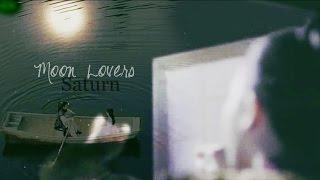 Video Moon Lovers (달의 연인-보보경심 려) | saturn. download MP3, 3GP, MP4, WEBM, AVI, FLV Maret 2018