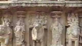 Khidrapur Temple.wmv