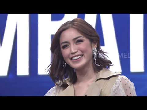 TIPS Jessica Iskandar Dapat Pacar Bule  | INI BARU EMPAT MATA (11/09/19) Part 2