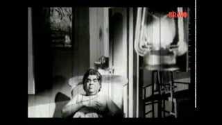 Moham Mukhapadam Aninju Malayalam Song