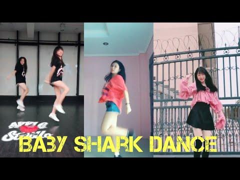 zepeto-dance-in-real-life-|-best-dance-tik-tok