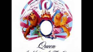 Queen - Love Of My Life  1975