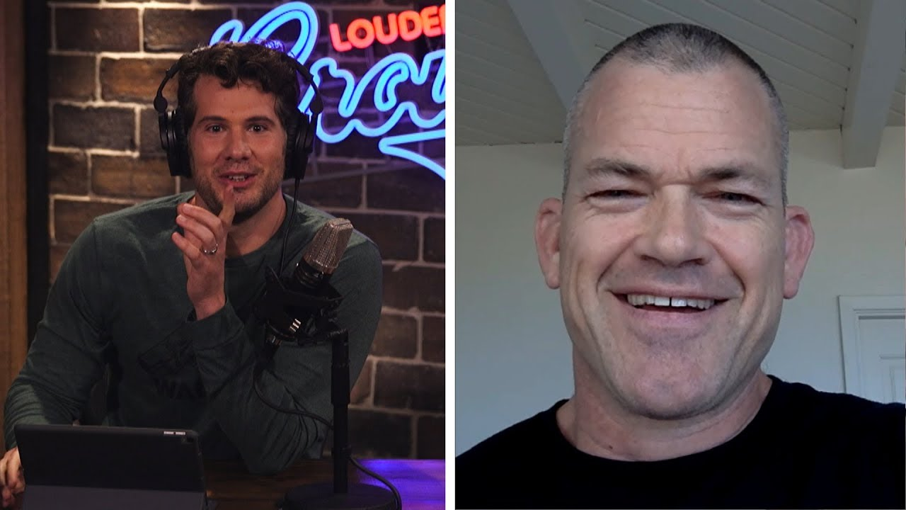 braveheart-navy-seal-shares-lessons-in-bravery-jocko-willink-guests-louder-with-crowder