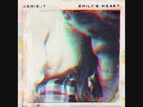 Jamie T - Atlantic City