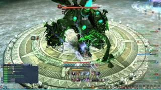 BnS NA/EU - Assassin Solo - Brightstone Ruins