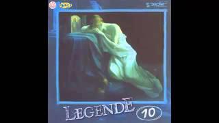 LegendE | Sat otkucava - (Audio 2000)