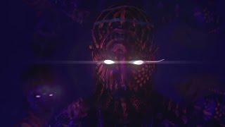 "Bunji Garlin x 1st Klase - Dance In Paint (Official Music Video) ""2017 Soca"" [HD]"
