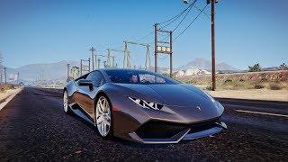 """[""""Euro Truck Simulator 2 Lamborghini Huracan"""", """"Lamborghini Huracan v 1.0"""", """"Lamborghini"""", """"Huracan"""", """"ets 2 car mod"""", """"ets 2"""", """"Lamborghini Huracan for ets2"""", """"Lamborghini Huracan ets 2"""", """"Lamborghini car ets 2"""", """"Lamborghini car mod ets 2"""", """"Lamborghini"""