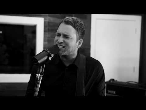Ash Gale - Story of Your Life {Official Video}