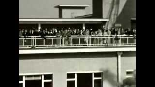 1951 - villeboat
