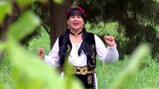 Anicuta Popovici - Azi e ziua mamei mele