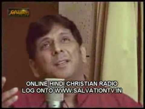 Hindi Christian Songs- Ibathatdat Karo