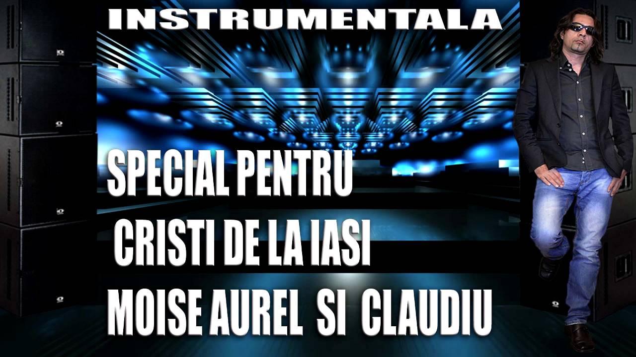 Dj Liv Instrumentala 2016 Nunti Botezuri Torinomilanoverona