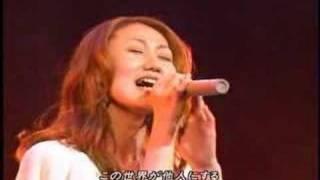 Tokyo ethmusica Tsukinagi 東京エスムジカ 月凪.
