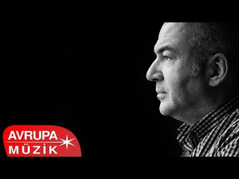 Özgün Çınar - Özlem Nedir Biliyor musun? (Official Audio)