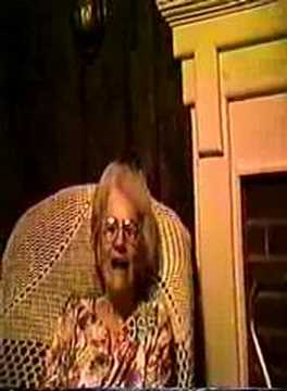 Granny Ethel Smith Segement 2