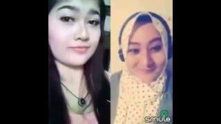 GRAJAKAN BANYUWANGI By Duet Gadis Cantik Banyuwangi