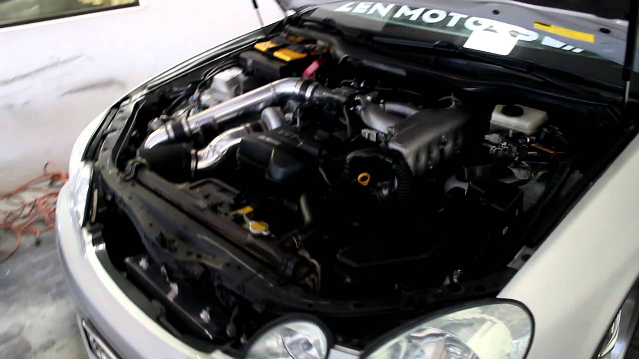 Turbo Gs300 For Sale Youtube 76 Trans Am Starter Wiring Diagram