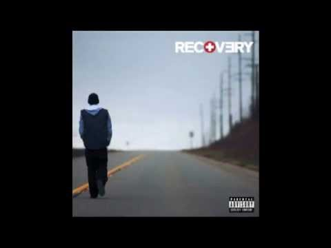Eminem-Session One(Feat-Slaughterhouse)(Produced-by-Just-Blaze).