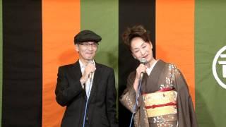 第32回 激カラ スターチャンネル  追ってアメリカ 太田彰治
