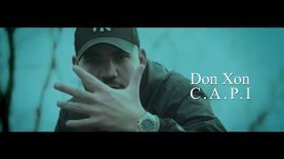 Don Xon  - C A P I