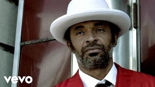 Yannick Noah - Angela (Clip officiel)