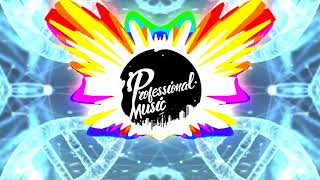 Alan_Walker_-_Different_World (Professional Musíc_Remix) | Trap Nation Style |