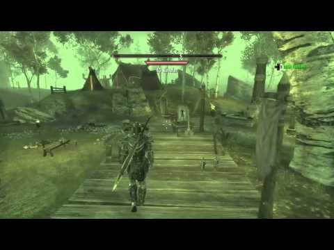 How to get DRUNK on The Elder Scrolls Online: Tamriel Unlimited