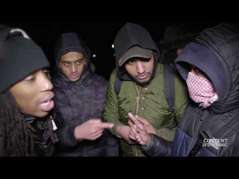 Somali Corner Part 5 | Issues With Ethiopia | Speakers Corner Hyde Park