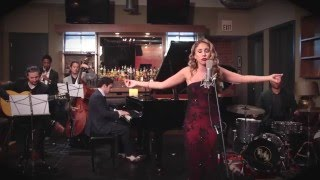 Repeat youtube video Habits - Vintage 1930's Jazz Tove Lo Cover ft. Haley Reinhart