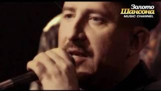 Жека - Сказочный лес (DVD \