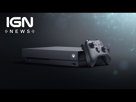 Xbox Live Is Free for Everyone This Weekend - IGN News