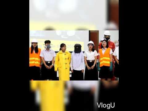 PPE  Fashion Show  2019