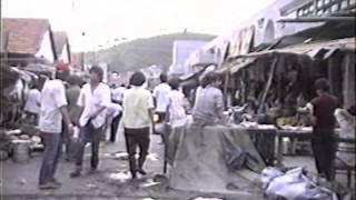 Thị xã Hòn Gai (Hạ Long), tỉnh Quảng Ninh (1991)