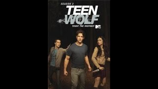 "Teen Wolf TV Series Season 3 Episode 20 Review ""Echo House"""