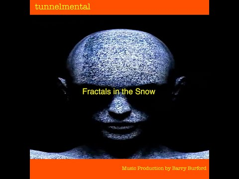 Fractals in the Snow