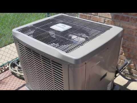Air Conditioning Calgary AB