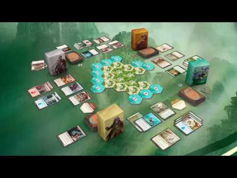 let's-play:-explorers-of-ixalan