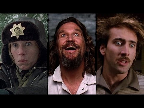 THE BIG LEBOWSKI and the Future of Cult Films