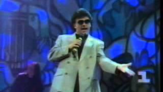 Александр Серов  - Звездопад Песня - 1994