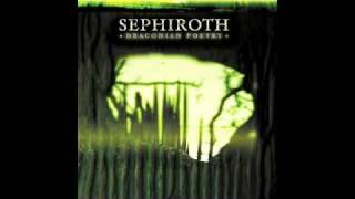Sephiroth - The Clock Of Distant Dreams
